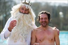 23-8008 (Ijsberen-Boom) Tags: boom ijsberen kzcyboom doop swim zwemclub zwemmen vlaanderen belgium
