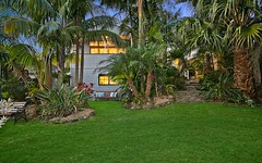31 Hall Avenue, Collaroy Plateau NSW