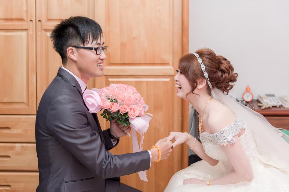 高雄婚攝 麗尊酒店 結婚迎娶特集 W & Y 064