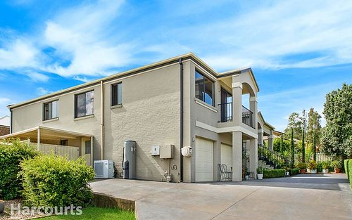 14 Devon Place, Narellan Vale NSW