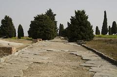 Italica 031 (Loma-Osorio) Tags: italica
