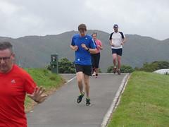 P1170099.JPG (Mark R Malone) Tags: lowerhutt newzealand parkrun