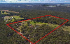 107 Berecry Road, Mangrove Mountain NSW