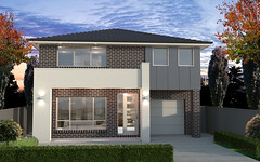 Lot 2330 Stage 2B Stage 2A, Shellharbour NSW