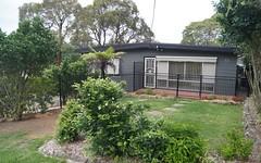 50 Graham Street, Glendale NSW