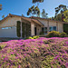 10039 Wildlife Rd San Diego CA-MLS_Size-003-5-003-1280x960-72dpi