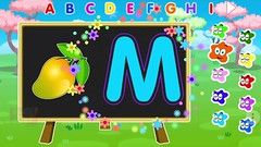 Writing Alphabet Capital and Small Letters For Kids | Alphabet for Children | A2Z For Kids (mousumisis1989) Tags: writing alphabet capital small letters for kids | children a2z
