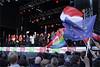 Rassemblement Place de la République à Paris IMG170419_094_S.D©S.I.P_Compression700x467