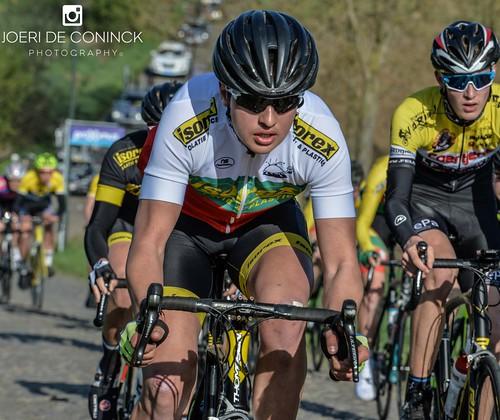 Ronde van Vlaanderen junioren (16)