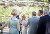 CR5A9946.jpg (tiffotography) Tags: austin casariodecolores texas tiffanycampbellphotography weddingphotogrpahy