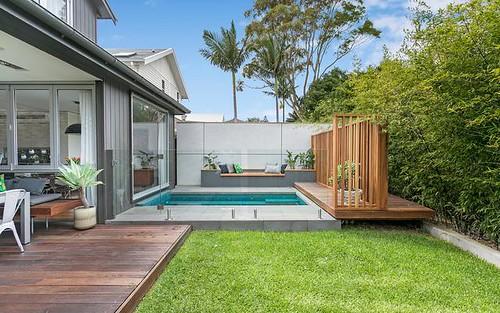 43 Alfred Street, Rozelle NSW