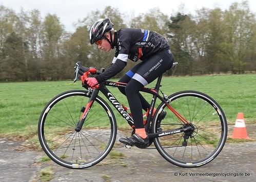 Pk Antwerpen TT (251)