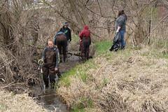 PJE3CLASSCLEANUPAPRIL132017201704130840ES64 (tomw1942) Tags: brantford new forestpj e3 forest cleanup april 2017