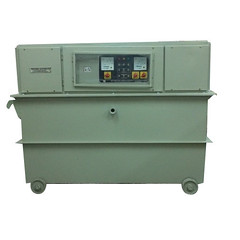 Industrial Automatic Voltage Stabilizers (powerengineers) Tags: oilcooledservostabilizersinindia suppliers exporters bangalore