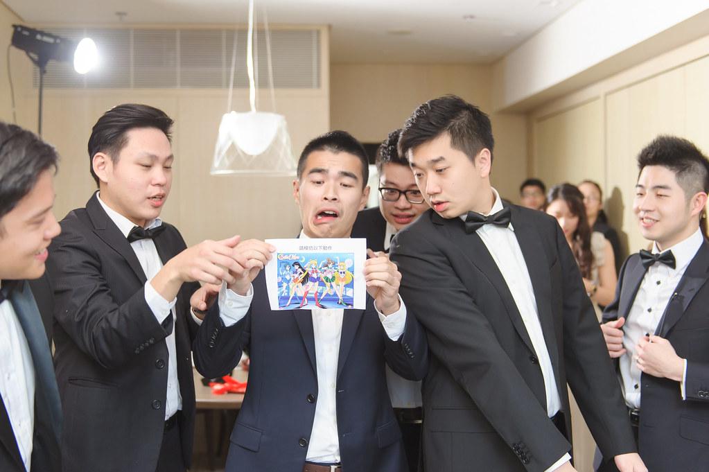 """""""婚攝,台北萬豪酒店婚攝,婚攝wesley,婚禮紀錄,婚禮攝影""""'LOVE32618'"""