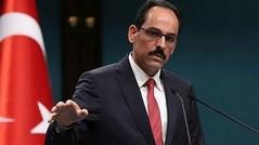 Cumhurbaşkanlığı'ndan Suriye açıklaması (habervideotv) Tags: açıklaması cumhurbaşkanlığından suriye