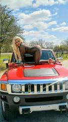 #B_#b_Hummer,BuffieTheBarbie_Best_@buffiedabarbie1 (BUFFIE THE BARBIE) Tags: vast creation soloteam travelmakemillionstmt watch model work beautifulamerican americasstyle chynatour mallshopping body shaper creamcherry strawberry🍓 suculant babyjuice sexiestcurves topsexiestcurves naturalskin nomakeup catchup hiphopmodels buffiehateonbuffiethebariewhybecauseshebeautiful she will never havethisface alltherage best inthebusines aladynotabootyshowingslutwhore females lovetohate learnsomething nickiminaj chyna buffie famehoes groupies testtubebabys legsareus looknass420looknass easywomen bowdown insteadtheyhackyoujusttofeellikesomeneverwilltheytakethisyiuwillneedaarmy thatwillneverstopherhustlejustlikti hustlegang bitchesplease stop while uhaveachance learn sit back watchthebest in history