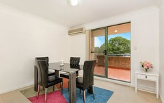 12/505 - 507 Wentworth Avenue, Toongabbie NSW