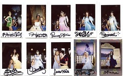 DisneyInstax (Johnny Martyr) Tags: disney instax fuji disneyworld fujiinstax fujiinstaxautograph disneyprincessautograph disneyprincessautographs disneyautographs disneyautographcollection film instantfilm tinkerbell cinderella tiana anna elsa belle jasmine aurora ariel snowwhite fujiinstaxmini fujifilminstaxmini fujifilminstax fujifilm waltdisney waltdisneyworld goingtodisneyworld packingfordisney buyaninstaxcamera buyafujiinstax buyfujiinstax disneyprincesssignature princesssignature disneyprincess signed signedbydisneyprincess filmsignedbydisneyprincess picturesignedbydisneyprincess signedphotography signedpicture signedpolaroid autographpicture autographedpicture autographedphoto autographedphotograph autographphoto disneyautographphoto disneyprincessautographphoto disneyprincesssignedphoto disneyprincessautographedpicture disneyprincesssignedpicture sharpie sharpiemarker sharpiesignature sharpieautograph littlegirl daughter kid kids girls young youth younggirl littlegirls dream disneydream littlegirldreamvacation vacation