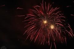 Κέρκυρα, Κέρκυρα: Fireworks (sbouboux) Tags: corfu kerkyra κέρκυρα greece ελλάδα hellas easter spianada 2017 σπιανάδα πυροτεχνήματα fireworks long exposure longexposure πάσχα pasqua