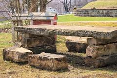 April 2017 (catAsmith) Tags: canon 70d woodlawncemetary pennsylvania northwestpa nature springtime spring april 2017 nortwesternpa uniquelycat