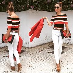 Hoy en el blog! Buenísimas noches a todos!!!!!!! Hora de descansar!!!! Dulces sueños! #elblogdemonica #outfits #trend #outfits #instapic #outfits #instalike #instagood #instamood #inspiration #instamoment #instablogger #instafollow #streetstyle (elblogdemonica) Tags: ifttt instagram elblogdemonica fashion moda mystyle sportlook springlooks streetstyle trendy tendencias tagsforlike happy looks miestilo modaespañola outfits basicos blogdemoda details detalles shoes zapatos pulseras collar bolso bag pants pantalones shirt camiseta jacket chaqueta hat sombrero