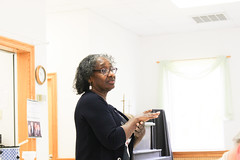 """districtclergy20170418-112.jpg • <a style=""""font-size:0.8em;"""" href=""""http://www.flickr.com/photos/123477400@N02/33993563491/"""" target=""""_blank"""">View on Flickr</a>"""