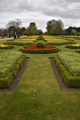 Wimpole Estate Gardens (James Mans) Tags: norfolk nikon d5500 wimpole estate national trust stately homes