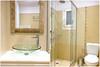 3 Bedroom Villa Valea - Naxos (13)