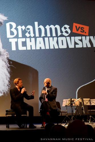 SMF2017_Brahms-vs-Tchaikovsky_FrankStewart_02-watermarked
