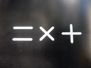 Public Maths