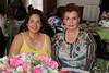 Clubes de Jardinería se reúnen (Sociales El Heraldo de Saltillo) Tags: club jardinería jardineria mujeres mujer decoración arreglos centros plantas floral flores elheraldodesaltillo saltillo sociales