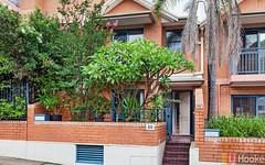 69/3 Foy Street, Balmain NSW