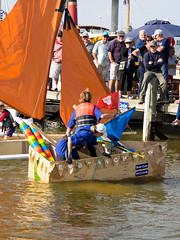 rough and ready competition - SA wooden boat festival - 4230971 (liam.jon_d) Tags: australia australian beach billdoyle boatrace boating botecote competition dinghybeach epoxy fleurieu fleurieupeninsula glue goolwa goolwachannel handmade lowermurray murrayriver plywood port portgoolwa race riverport roughready roughreadycompetition roughandready roughandreadycompetition sa sawoodenboatfestival southaustralia southaustralian southaustralianwoodenboatfestival woodenboat woodenboatfestival