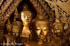 724-Mya-KENGTUNG-032.jpg (stefan m. prager) Tags: buddhismus pagode asien myanmar watjongkham sehenswürdigkeit kengtung tempel cheingtung chiangtung kengtong kyaingtong watzomkhum shan myanmarbirma mm