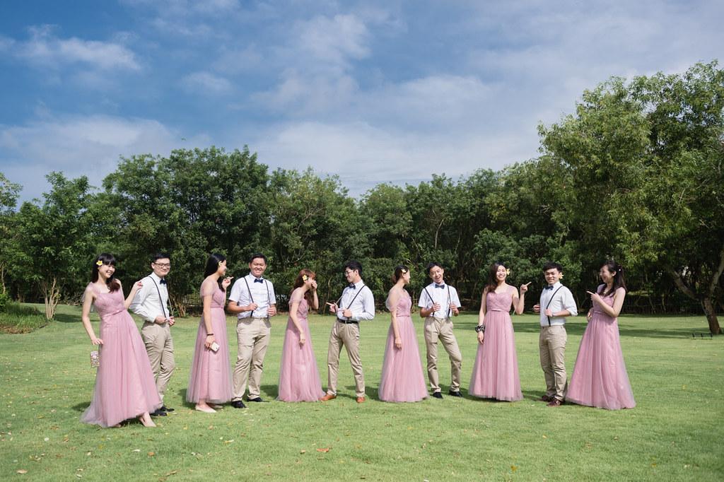 婚禮 婚攝.峇里島,戶外,證婚
