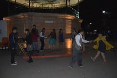 CLASE SWING (8) (Gobierno de Cholula) Tags: que chula cholula danza danzapolinesia danzasprehispánicas libro