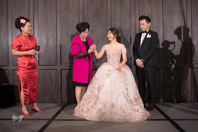 WeddingDay 20170204_047