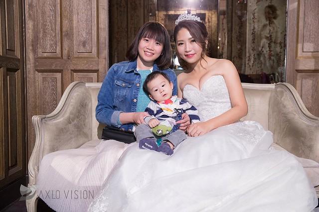 WeddingDay 20170204_165