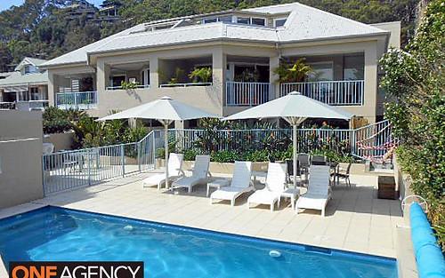 14/39 Iluka Rd, Palm Beach NSW 2108