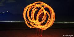 0S1A5766 (Steve Daggar) Tags: terrigal drummers drumming firetwirling hoops hoopspinners terrigalflowjam