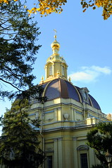 DSC_4159 (Dmitry Mahahurov) Tags: hometown stpetersburg питер северная столица россия russia mahahurov махахуров