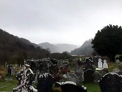 wicklow-mountains-ireland-2017-17 (Various Curious Stuff) Tags: ireland wicklow nature mountains travel