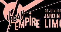 """== LES NEWS DE DYNA'JUKEBOX ==  Bonne écoute sur www.dynajukebox.fr  #music #albums #musique #concerts #paris #sensations #emotions #france #jardin #LIMOGES  Jardin d'Orsay  Urban Empire Festival - """"ex-Journée Urbaine"""" (kamelothutchinson) Tags: france music jardin concerts musique limoges paris albums sensations emotions"""
