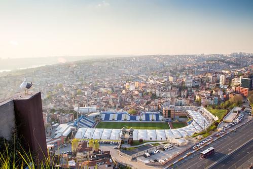 Istanbul_BasvanOortHIRES-103