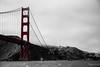 DS6A1391 (nereo_4) Tags: bridge golden gate california goldengate sanfrancisco usa architecture design blackandwhite goldengatebridge canon 5dmarkiii