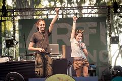 EFF2017_by_spygel_0119 (spygel) Tags: earthfrequencyfestival earthfreq festival party aussiebushdoof doof dancing doofers psytrance prog dubstep trance seq queensland australia lifestyle hiphop