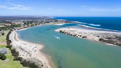 Kalbarri_Western Australia_Murchison River_0913
