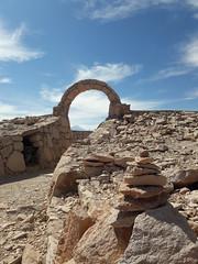 Apacheta (Wen Rou) Tags: elloa sanpedrodeatacama reservanacionallosflamencos pukarádequitor