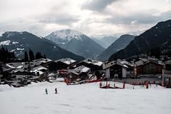 Verbier 52 (jfobranco) Tags: switzerland suisse valais wallis alps verbier ski snow mountain mountains